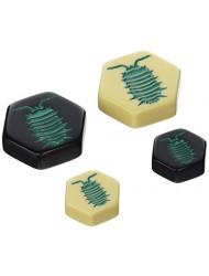 Hive: Pillbug Standard