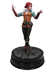 Dark Horse Deluxe The Witcher 3: Wild Hunt: Triss Figure