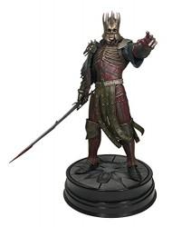 Dark Horse Deluxe MAY160137 The Witcher 3 : Wild Hunt : Eredin Figure