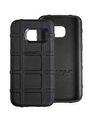 Magpul Industries Field Case MAG780-BLK - Galaxy S7