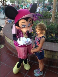 Disney's Princess Decorate Your Own Autograph Book Kit
