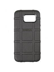 Magpul Industries Field Case fits Galaxy S6, Black