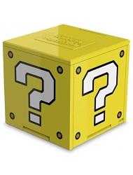 PDP Pop N Display Question Block