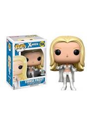 Funko Specialty Series Pop! Marvel: X-Men - Emma Frost