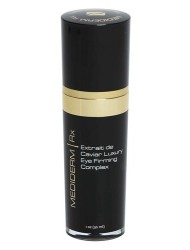 Best Under Eye Firming & Anti-Wrinkle Serum Complex- Triple Action Caviar Infused Luxury Gel Formula Is a Miracle Anti-Aging Treatment for Bags Under Eyes, Dark Circles, Puffy & Raccoon Eyes