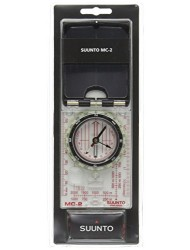 Suunto MC-2/360/D/L/CM/IN/NH Compass SS004231001