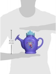 Disney Frozen Kids Garden Watering Can, 420K