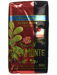 Rosamonte Special Selection Yerba Mate Tea (2.2 lbs/1 kilo)