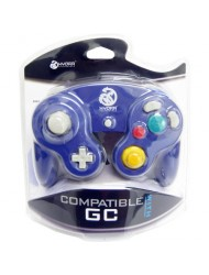 Controller for Nintendo GameCube Wired Gamepad