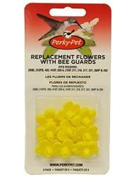 Perky Pet PP202FB Replacement Flowers for PP209B