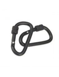 Camcon Locking Carabiner, Small Cc23000