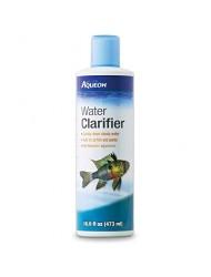 Aqueon Water Clarifier, 16-Ounce