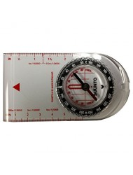 Suunto A-10 Recreational Field Compass 2015 Model SS021237000