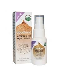 Cocokind Serum Facial Repair Oil, 1 fl.oz