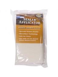 Professional Sealer Applicator Pad -To Apply Sealer to Marble, Granite & Slate