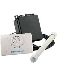 Dakota Kit Duty Cycle Probe Alert 2500