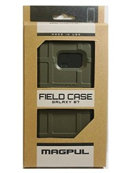 Magpul Industries Field Case MAG780-ODG - Samsung Galaxy S7 (Olive Drab Green)