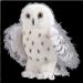Legend Snowy Owl 3839