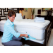 Bed MadeEZ 11151 Mattress Lifter
