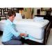 Bed MadeEZ 11151C Mattress Lifter