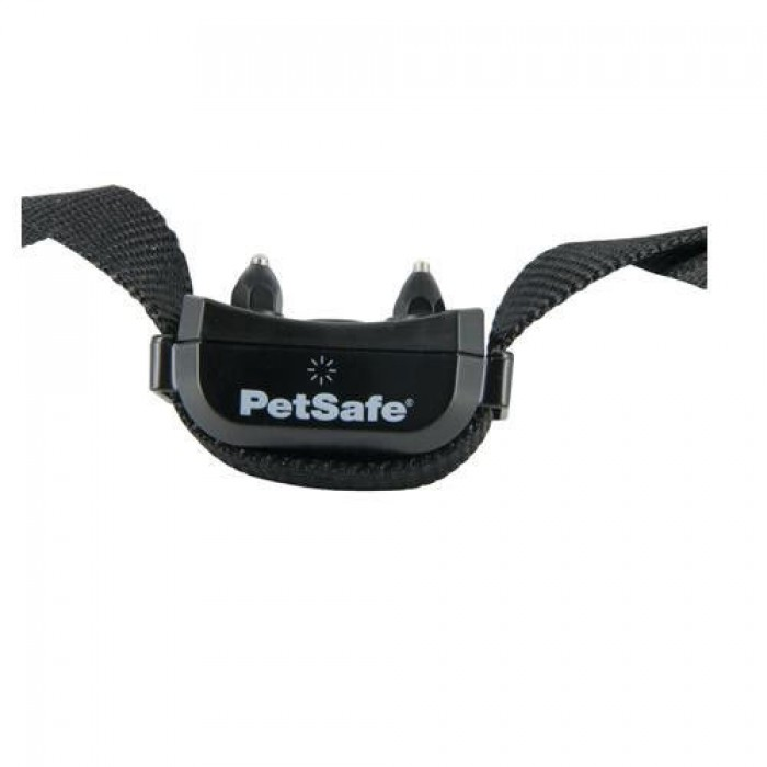 petsafe rechargeable bark collar instructions