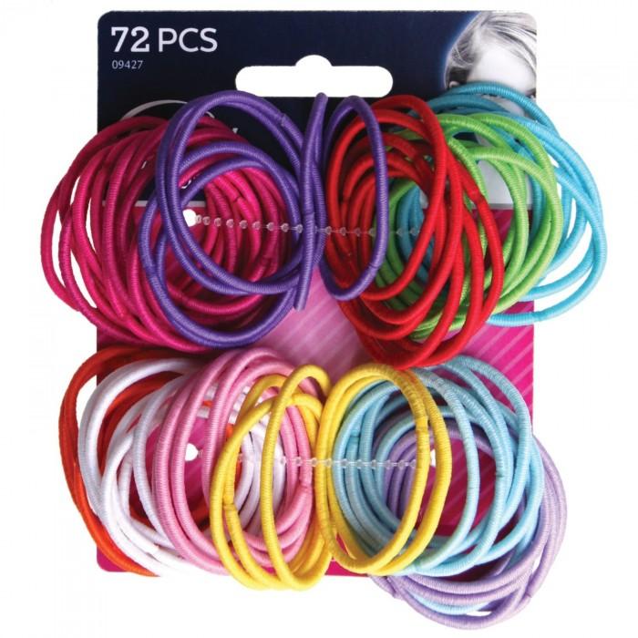 Goody Elastic Hair Bands