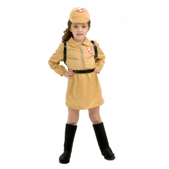 female kids costumes zzyo