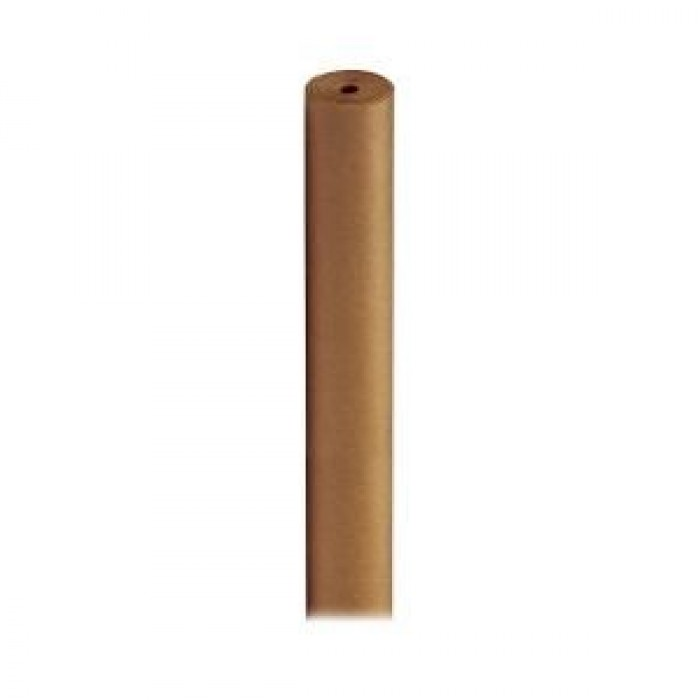 geekshive pacon kraft paper roll 36 in x 100 ft roll brown construction paper paper. Black Bedroom Furniture Sets. Home Design Ideas