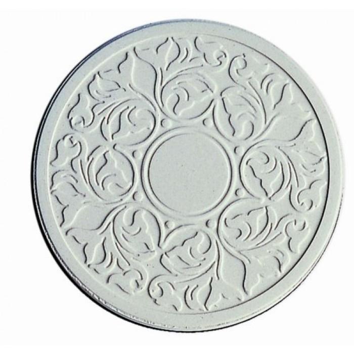 Geekshive coasterstone absorbent coasters victorian - Stone absorbent coasters ...