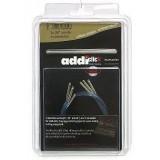 addi Click Lace Replacement 16-inch (40cm) Cord (1 Unit)