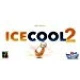 BRAIN GAMES 4751010195489 ICECOOL2 Board Game, Multi-Colored