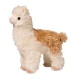 Cuddle Toys 1745 Alpaca Plush Toy