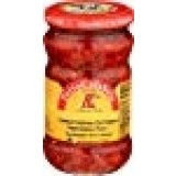 Tutto Calabria, Peppers Chili Calabrina Crushed, 10 Ounce