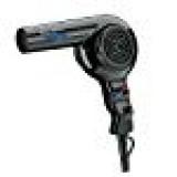 Conair BB075W Pro Blackbird Hair Dryer 2000 Watt