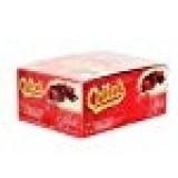 Cella's Milk Chocolate Covered Cherries, 72-Count Box