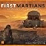 First Martians Board Games