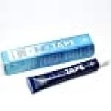 Vapon No Tape Liquid Adhesive 1.0oz