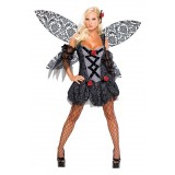 Spoiled Fairy Adult Medium