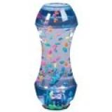 Light Up Aquarium Toy