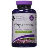 Diamond Herpanacine, Herpanacine Skin Support 200 Cap