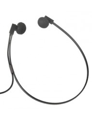 Spectra SP-PC 3.5 mm PC Stereo Transcription Headset