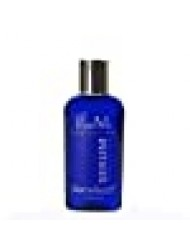 RemySoft blueMax Protective Silicone Serum - Safe for Hair Extensions, Weaves and Wigs - Salon Formula Serum 2oz
