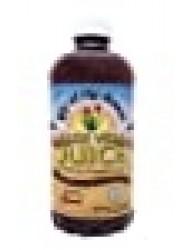Lily of the Desert Inner Fillet Aloe Vera Juice, 32 Ounce