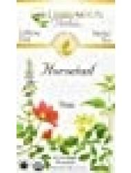CELEBRATION HERBALS Horsetail Tea Organic 24 Bag, 1.16 0z