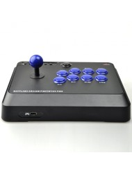 F300 Mayflash Arcade Fight Stick Joystick for PS4 PS3 XBOX ONE 360 PC